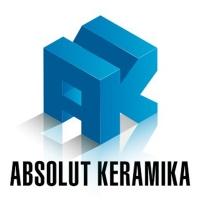 ABSOLUT KERAMIKA
