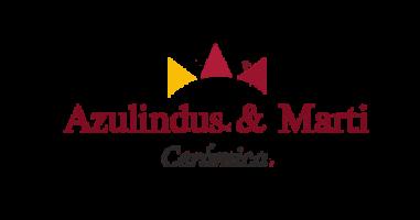 AZULINDUS