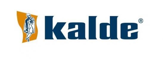 BERKE/KALDE