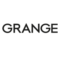 GRANGE_Мелкий_поддон