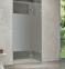 Стеклянная дверь для душа VAVILEN Bavariana 5