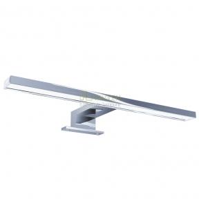 Светильник LED SMART 30, W (длина 30 см) (LV0000100)