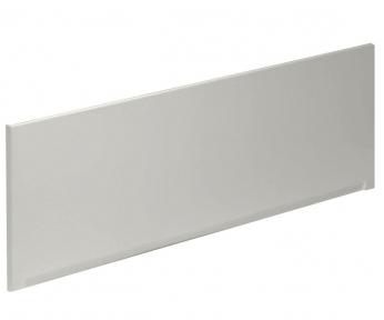 Панель фронтальная 1900х580 EXCELLENT OBEX.190.58