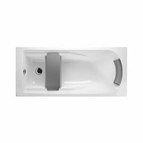 Акриловая ванна Kolo Comfort Plus 150x75 XWP1450