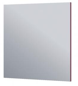 Дзеркало настінне AQUAFORM AMSTERDAM 60 бордове 0409-202511