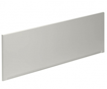 Панель фронтальная 1400х560  EXCELLENT OBEX.140.56