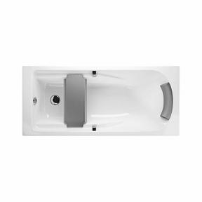 Акриловая ванна Kolo Comfort Plus 170x75 XWP1470
