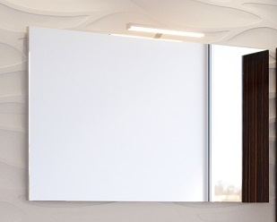 Зеркало с подсветкой Oscar Marsan 120