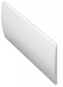 Панель боковая правая Vagnerplast Ultra, Max Ultra 81,5 x 55 VPPA08101EP2-01/DR