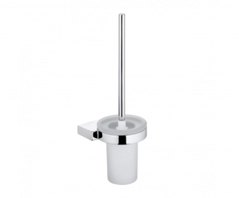 KLUDI A-XES туалетный гарнитур 4897405