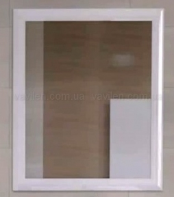 Зеркало Marsan Gabrielle 750*900