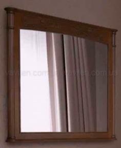 Зеркало Marsan Olympia кальвадос