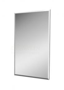 Зеркало Respect-M Style Stm - 60 белое